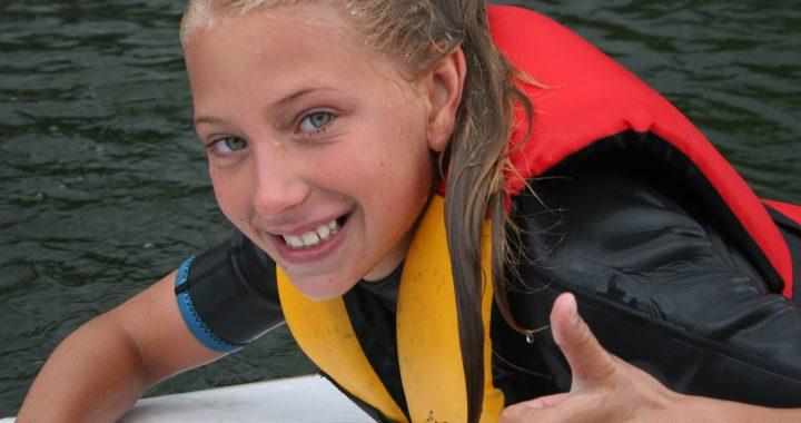 Obóz windsurfingowy 3
