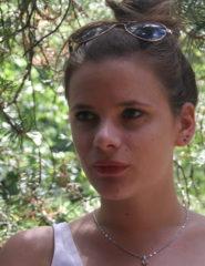 Maria Hryniewicz