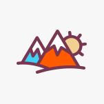 Ikonka obozu Obóz zimowy Murzasichle 2020